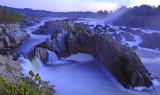 Great Falls, VA wide.jpg
