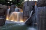 Stone, Water and Light.jpg