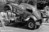 Durachrome Bug FC pits body up BW.jpg