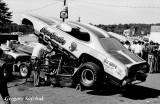 Super Duster FC pits body up rear BW.jpg