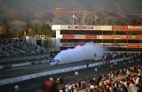 Sunset FC burnout Pomona R.jpg