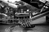 AA FC engine.jpg