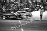 Bill Leavitt late model burnout.jpg