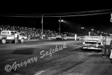 New England Dragway line at night.jpg