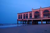 Pier Palace Off Season.jpg