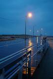 Boardwalk Off Season early AM vert.jpg