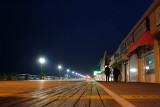 Boardwalking.jpg