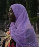 tanzania_2010