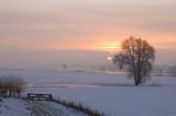 Sunrise/Zonsopkomst 4