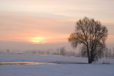 Sunrise/Zonsopkomst 5