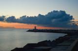 Sunset/Zonsondergang 7