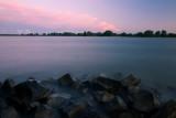 Sunset/Zonsondergang 10