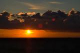 Sunset/Zonsondergang 14