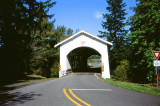 covered_bridges