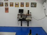 Computer stand.JPG