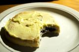 Chorley Cake