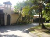 Makati Dasmarinas Houses for Lease