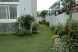 alabang houses for sale sold
