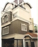 Townhouse for Sale in Sale in San Juan