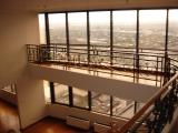 Pacific Plaza Penthouse SOLD