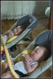 dario gemelos.jpg