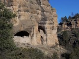 New Mexico 08