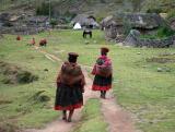 Peru-Bolivia 2006