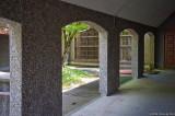 Courtyard #4