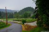 McGowan Creek Road