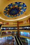 The Harbour City (®ü´ä«°) shopping center