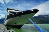 2006 Alaska Cruise - part 1 (Juneau, Skagway)