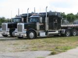 tmc trucking. LEWISVILLE