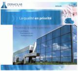 Dermolab Pharma