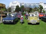 Magnificent Motors 2008
