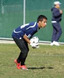 2009 D2 Cup Sunnyvale