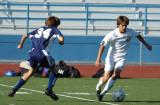 2009 D2 Cup Palo Alto