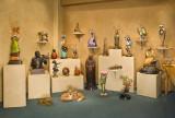 08-08 Gallery.JPG