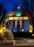 05-12 Courthouse Lighting 06.JPG