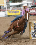 06-07 Rodeo 19.JPG