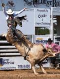 06-07 Rodeo 23.JPG