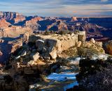 06-01 Grand Canyon 04.jpg
