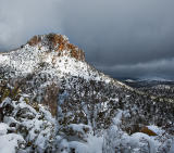 06-03 Prescott Snow 01-02.jpg
