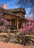 Prescott   Spring Colors