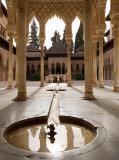 06-05 Alhambra, Granada 03.JPG