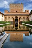 06-05 Alhambra, Granada 04.JPG