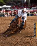 06-07 Rodeo 22.jpg