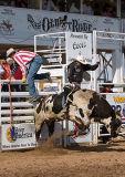 06-07 Rodeo 30.jpg