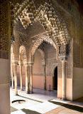06-05 Alhambra, Granada 32.jpg