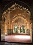 06-05 Alhambra, Granada 33.jpg