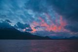 08-01 Tierra del Fuego 09.JPG